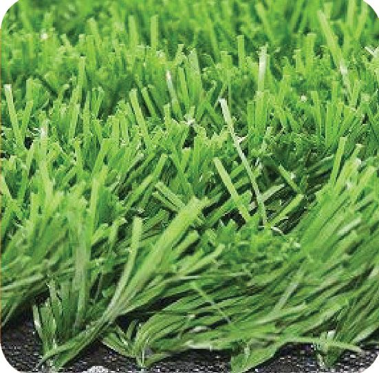50 – Soccer Turf (FIFA Approved)